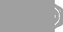 DIN982-985