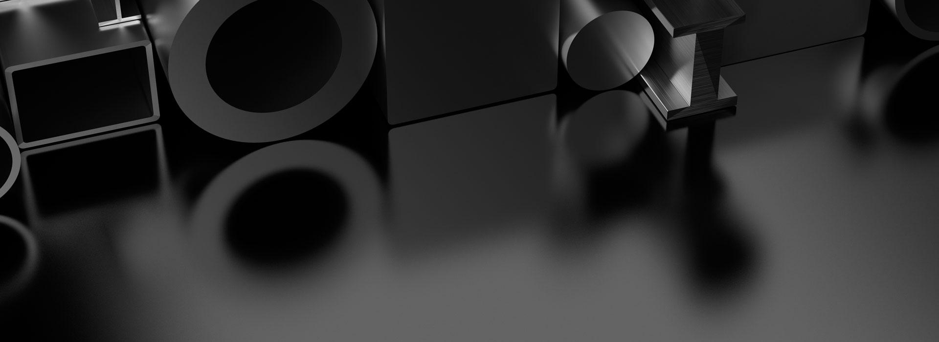 Prodotti-Acciaio-Vari-CilInox