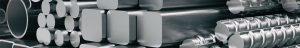 barrame-alluminio-trafilati-acciaio-inossidabile