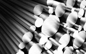 barre-acciaio-piccolo