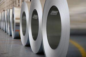 lamiere-acciaio-inossidabile