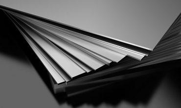 lamiere-acciaio-inossidabile-dettaglio