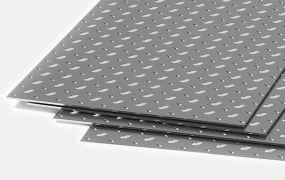 Lamiere acciaio inox inossidabile centro inox lombardo for Scatolati in acciaio inox